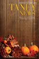 T_News_Autumn_2010